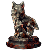 58-animal-husbandry-iron-trophy.png