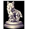 59-animal-husbandry-silver-trophy.png