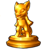 6-villager-profile-trophy.png