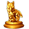 60-animal-husbandry-gold-trophy.png