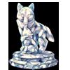 61-animal-husbandry-diamond-trophy.png