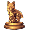 63-animal-husbandry-bronze-trophy.png