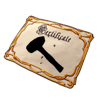 64-junior-blacksmith-certificate.png