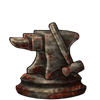 65-blacksmith-iron-trophy.png