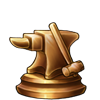 66-blacksmith-bronze-trophy.png