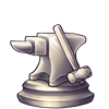 67-blacksmith-silver-trophy.png