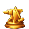 68-blacksmith-gold-trophy.png