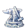 69-blacksmith-diamond-trophy.png
