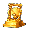7-art-contest-trophy.png