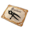 70-junior-crafter-certificate.png