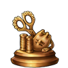 78-tailor-bronze-trophy.png