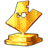 8-contributor-trophy.png