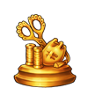80-tailor-gold-trophy.png