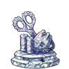 81-tailor-diamond-trophy.png