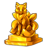 82-golden-kitsune.png