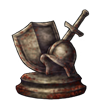 85-warrior-iron-trophy.png