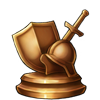 86-warrior-bronze-trophy.png