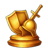 88-warrior-gold-trophy.png