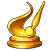 9-paintbrush-trophy.png