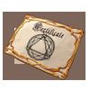 96-junior-alchemist-certificate.png