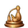 98-alchemy-bronze-trophy.png