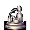 99-alchemy-silver-trophy.png