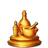 04-doctor-gold.png