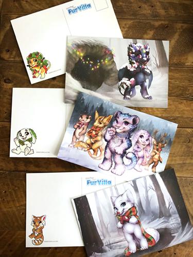 postcardsmall.png