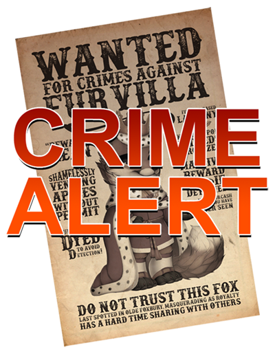 crimesmaller.png