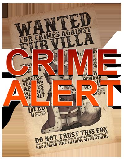crimesmaller.png