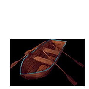 Rowboatx300.png