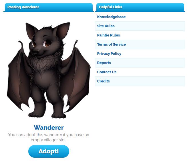 wanderer.png