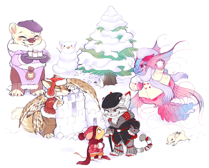 SnowFestival.png