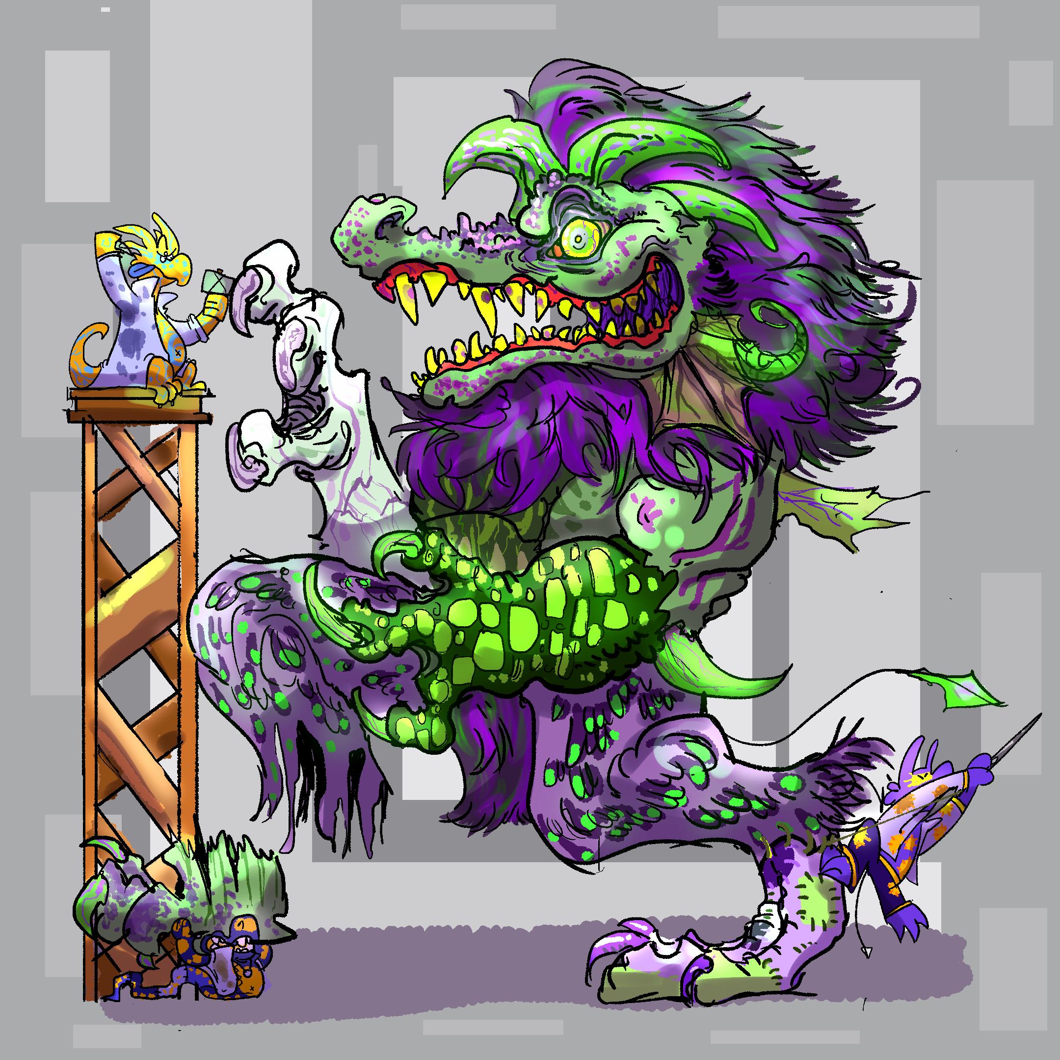 dragondude1.png