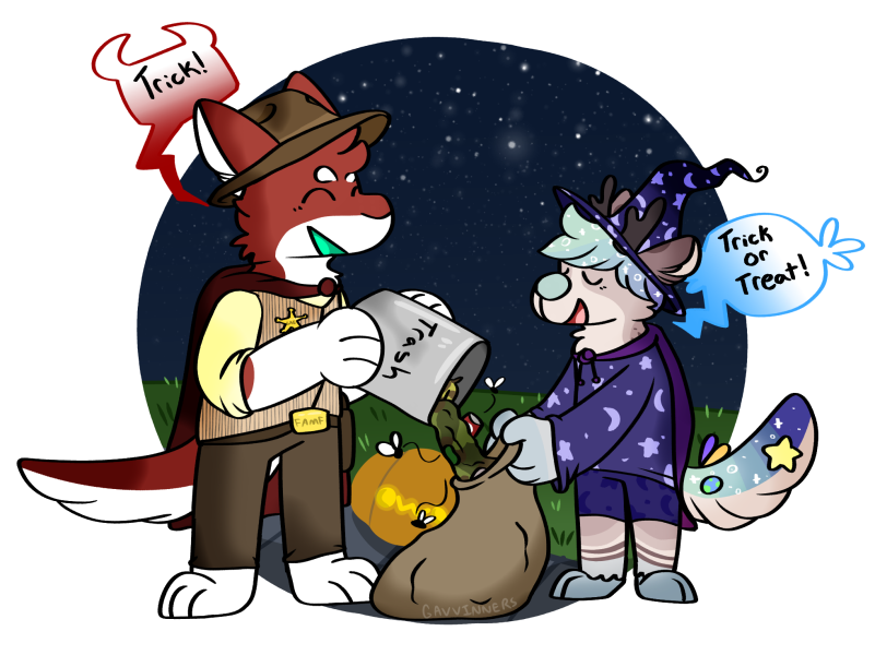 Halloween%20Sae%202018%20RESIZED.png