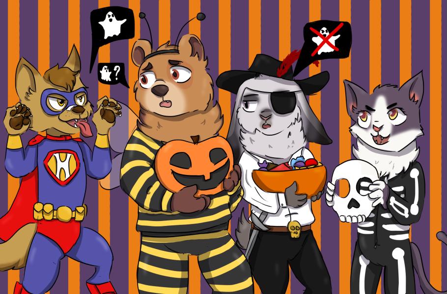 Halloween%20WaffleRocket%202018%20-%20RE