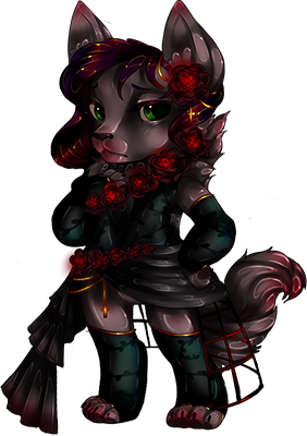rose_compeleted_by_missymona-dbaphq4.png