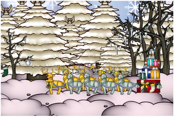 snowysaur.png