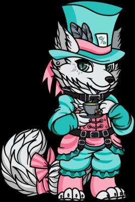 tea-party-fox-paintie.png