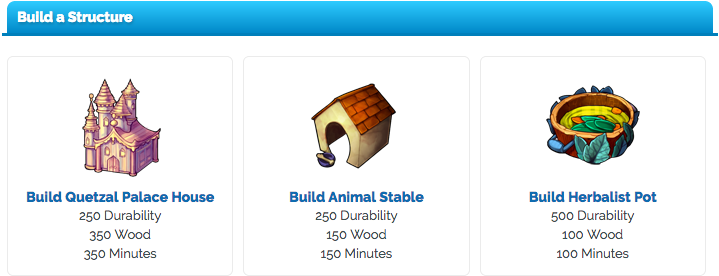 Construction1.png