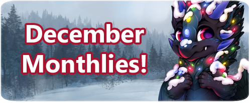 Newcember.png