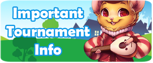 News-Tournament.png