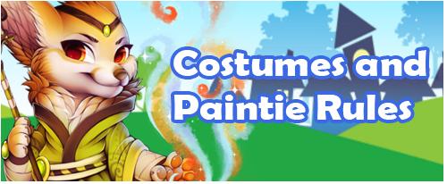 PaintCostumeNews.png