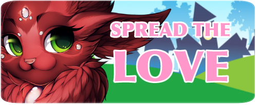 SpreadtheLove.png