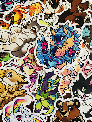 StickerPackPreview2.png