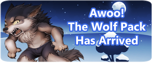 Wolf%20News.png