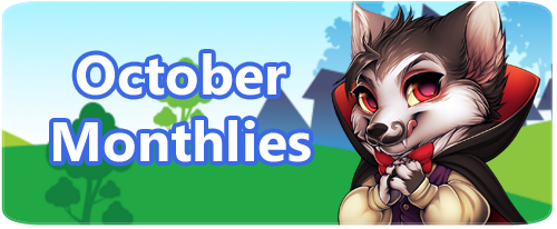 oooctober.png