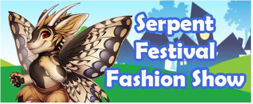 serpentfestival2.png
