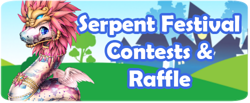 serpentfestivalcontestandraffle.png