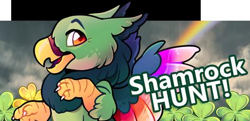 shamrockhunt2.png